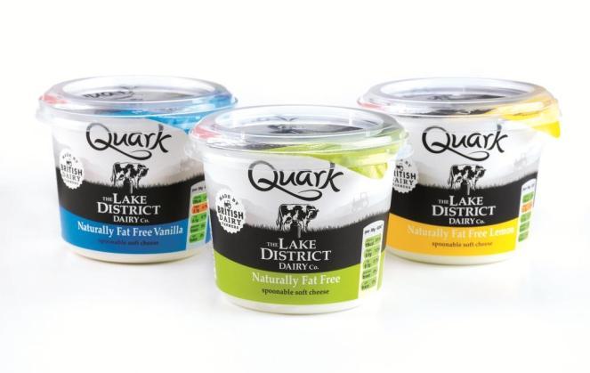 1-lake-quark