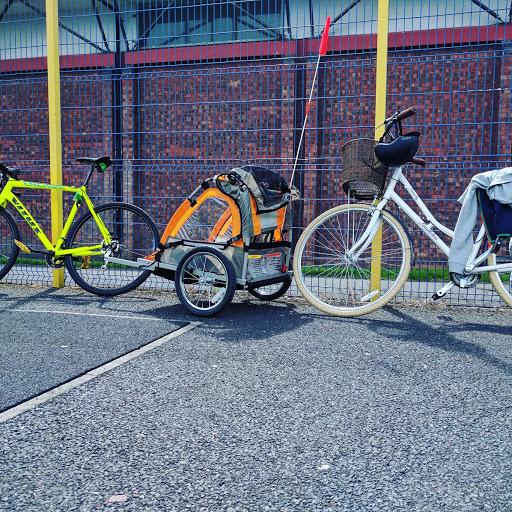 Bike trailer 2.jpg